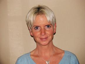 Heike Maria Krzemien