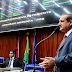 Líder do Governo na ALPB rebate críticas de Dinaldinho a RC Quer saber onde tem crise. Converse com o prefeito Romero.