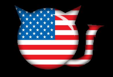 Ssh Amerika USA 4 April 2014 Gratis