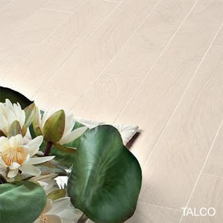 fragranze talco wood-look tile