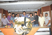 Via Papikondalu Audio Release function-thumbnail-5