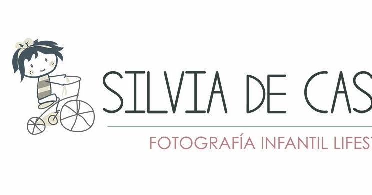 fotografia ganador: