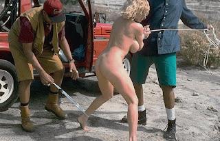 Ordinary Women Nude - sexygirl-Miscellanea_bn23-731296.jpg