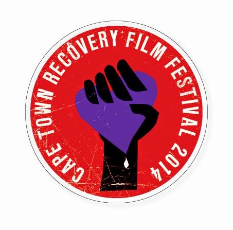 http://capetownrecoveryfilmfestival.com/