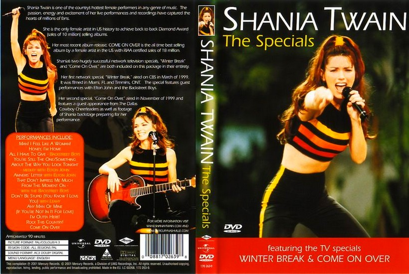 Música Clásica Shania Twain  The Specials [live In. Dining Room Ceiling Paint Ideas. Small Scale Furniture Living Room. Swivel Chairs For Living Room Sale. Living Room Interior Design For Small Space. Queen Anne Style Dining Room Furniture. Shelf Decorating Ideas Living Room. Living Room Sale. Feng Shui Aquarium In Living Room