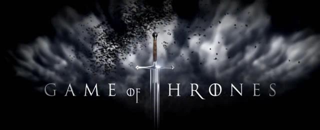 Mira todos los capitulos de la temporada 1 (season 1) de Game of thrones en español o ingles con subtitulos pegados