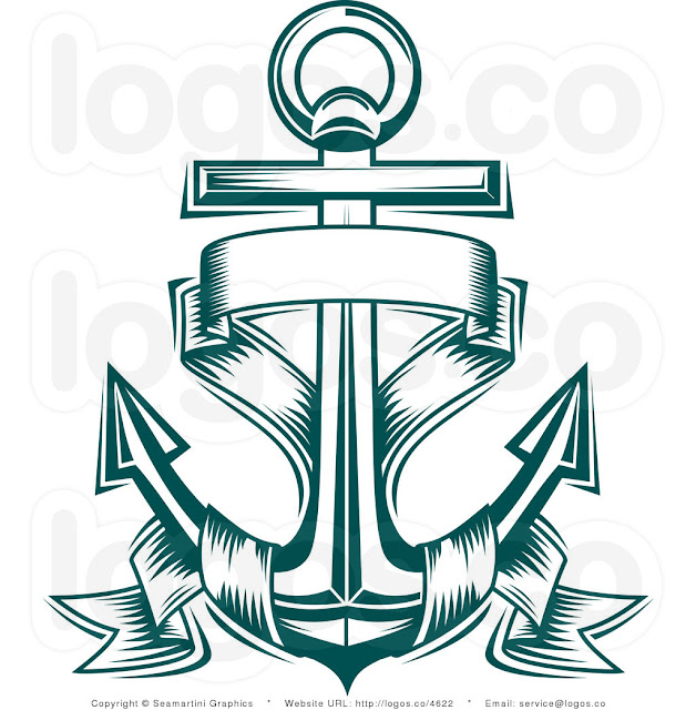 Us Navy Anchor Emblem5