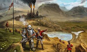 http://4.bp.blogspot.com/-NphN-PsiP3o/VDqnoDad1FI/AAAAAAAAABg/NL5ybkTg-3A/s300/clockwork-empires.jpg