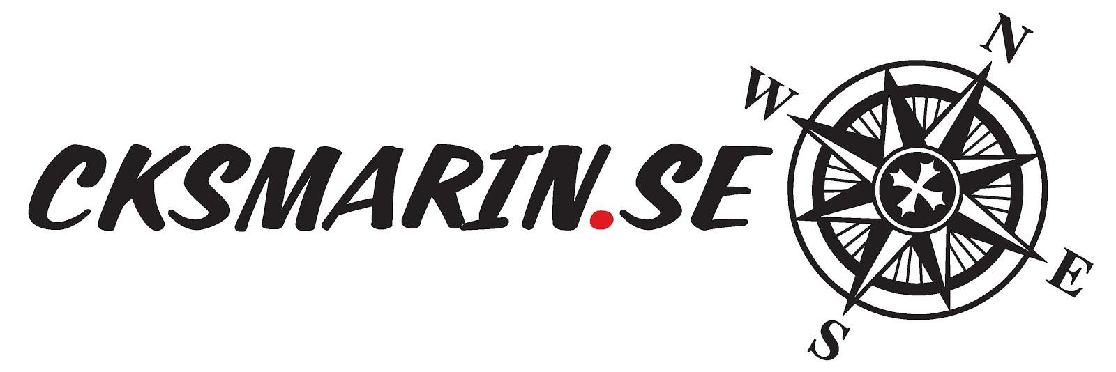 CK´s Marin