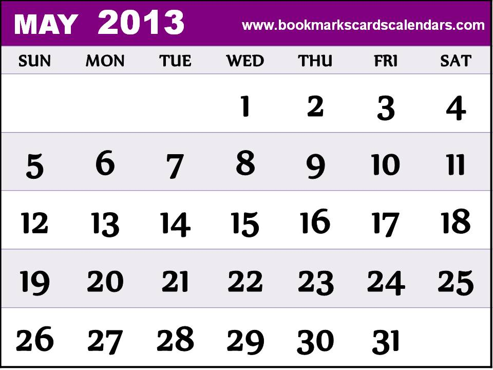 "Search Results for ""Blank June 2013 Calendar/page/2"" – Calendar ..."