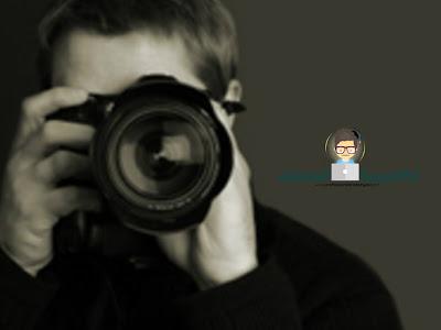 أفضل بدائل برنامج الفوتوشوب لضبط وتعديل الصور باحتراف