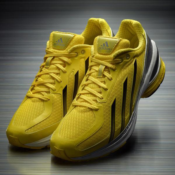 Adidas adizero F50 Runner barato > off47% el mayor catalogo de descuentos