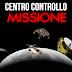 Centro Controllo Missione – episodio #10