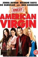 Watch American Virgin 2009 Megavideo Movie Online