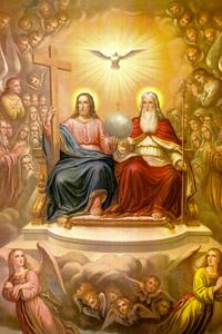 Oraciones Catolicas Basicas El Credo