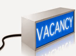 VACANCY!!! HOUSE KEEPERS WANTED URGENTLY