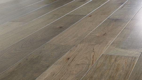 Laminate Flooring Gray Colored Flooring