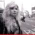 Conheça a britânica Nina Nesbitt e seu novo single 'The People'
