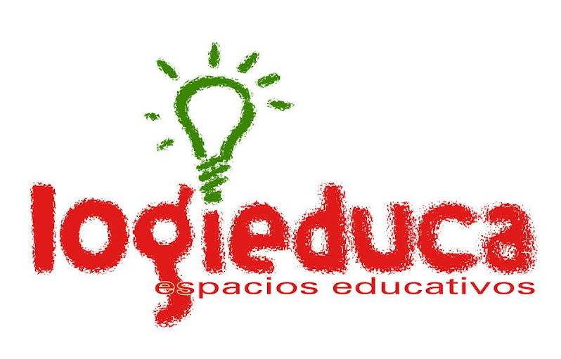 Logieduca centros educativos