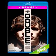 The Double: El doble (2013) BRRip 1080p-720p Audio Ingles 5.1 Subtitulada