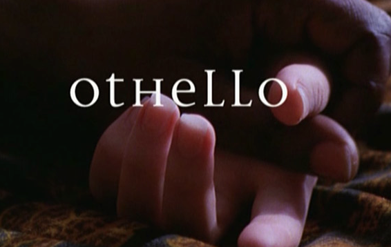 an analysis of othello film reproduction by oliver parker - the movie othello the movie othello is full of very believeable and well developed characters as it is a tradgedy, thought, we have to have a victim or victims, in this case othello, and the cause of their misery, which is iago.