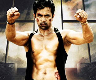Who Got Best 6 Pack Abs In Kollywood Poll Tamil Cinema