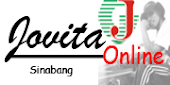 Jovita Graficom Sinabang