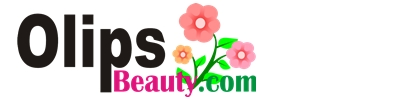 Kecantikan dan Perawatan Tubuh
