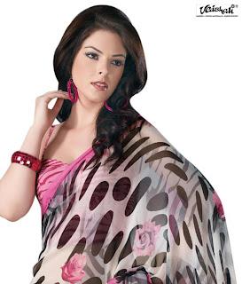 Eid Saree Design+(41) Saree Design For This Year Eid