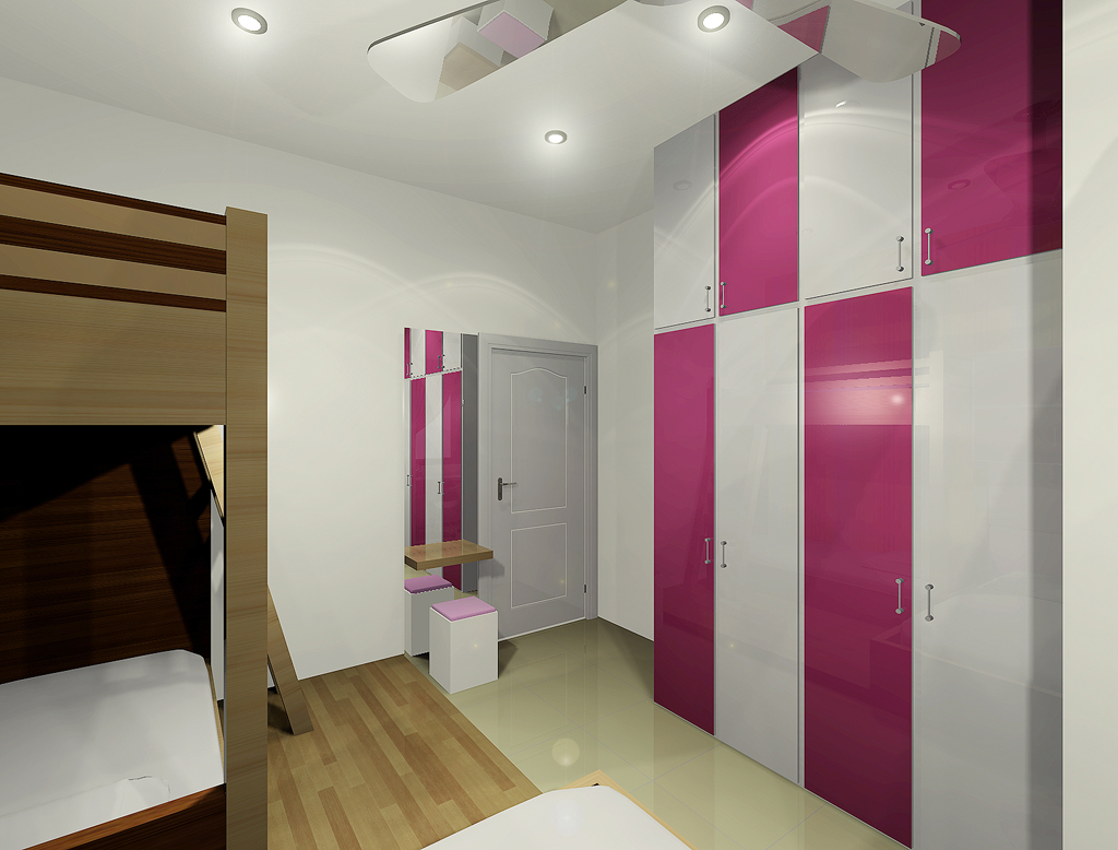 Mica interior design and construction bedroom Home furniture online coimbatore