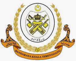 Majlis Bandaraya Kuala Terengganu
