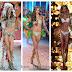 Karlie Kloss'dan Nefret Etmek İçin 10 Sebep