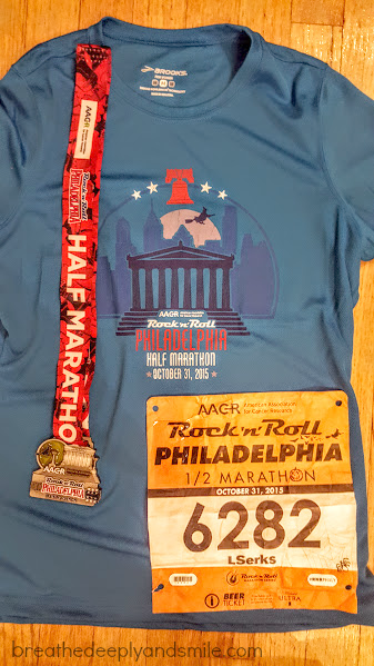 rocknroll-philly-half-marathon-2015-race4