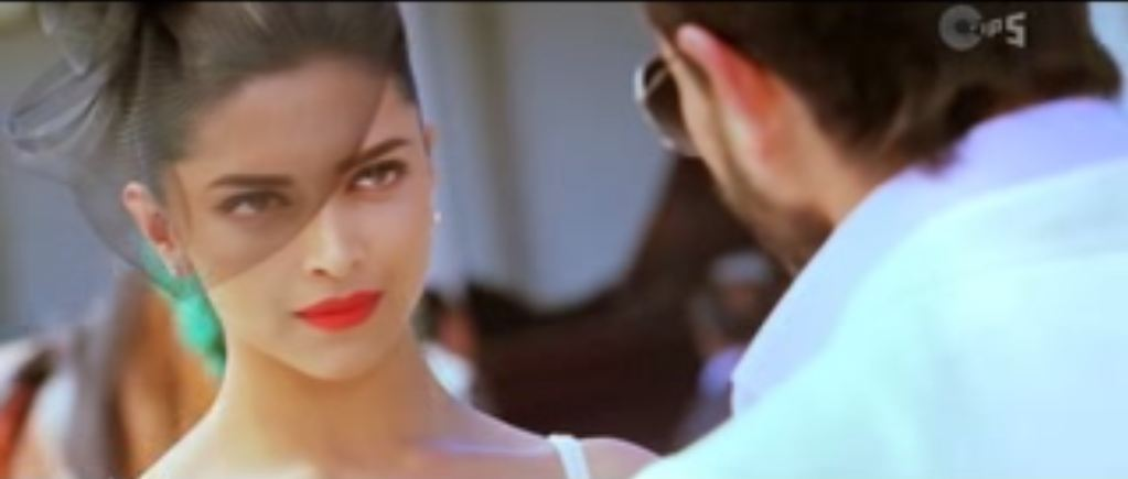 download popular wallpapers 5 stars race 2 movie hd
