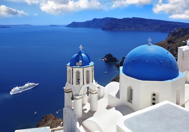 Greece 2017 !
