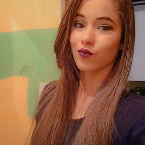 .Ana Jaqueline
