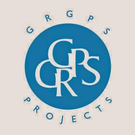 GRGPS