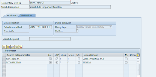 search help for sap crm webui Sap crm web ui - free download as pdf file (pdf), text file (txt) or read online for free.