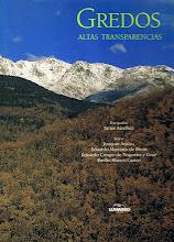 Autor y colaborador de la editorial Lunwerg y Geoplaneta