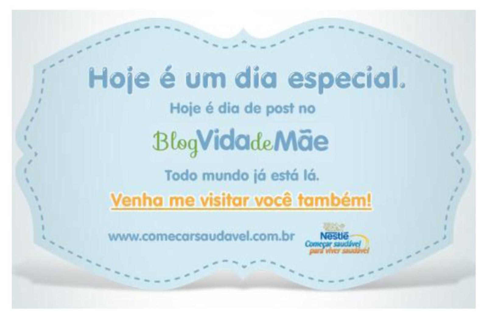 http://www.nestle.com.br/comecarsaudavel/para-a-mamae/blog/detalhe/14-10-09/Dia_das_Crian%C3%A7as_Parte_1.aspx