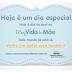 Blog Vida de Mãe da Nestlé - Dia das crianças parte 1!