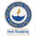 WBSU Results 2013