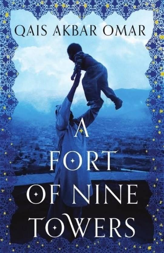 Best Fiction Novel to Read