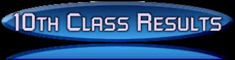 SSC 10th class results 2015- 16 AP TS - Hall Tickets