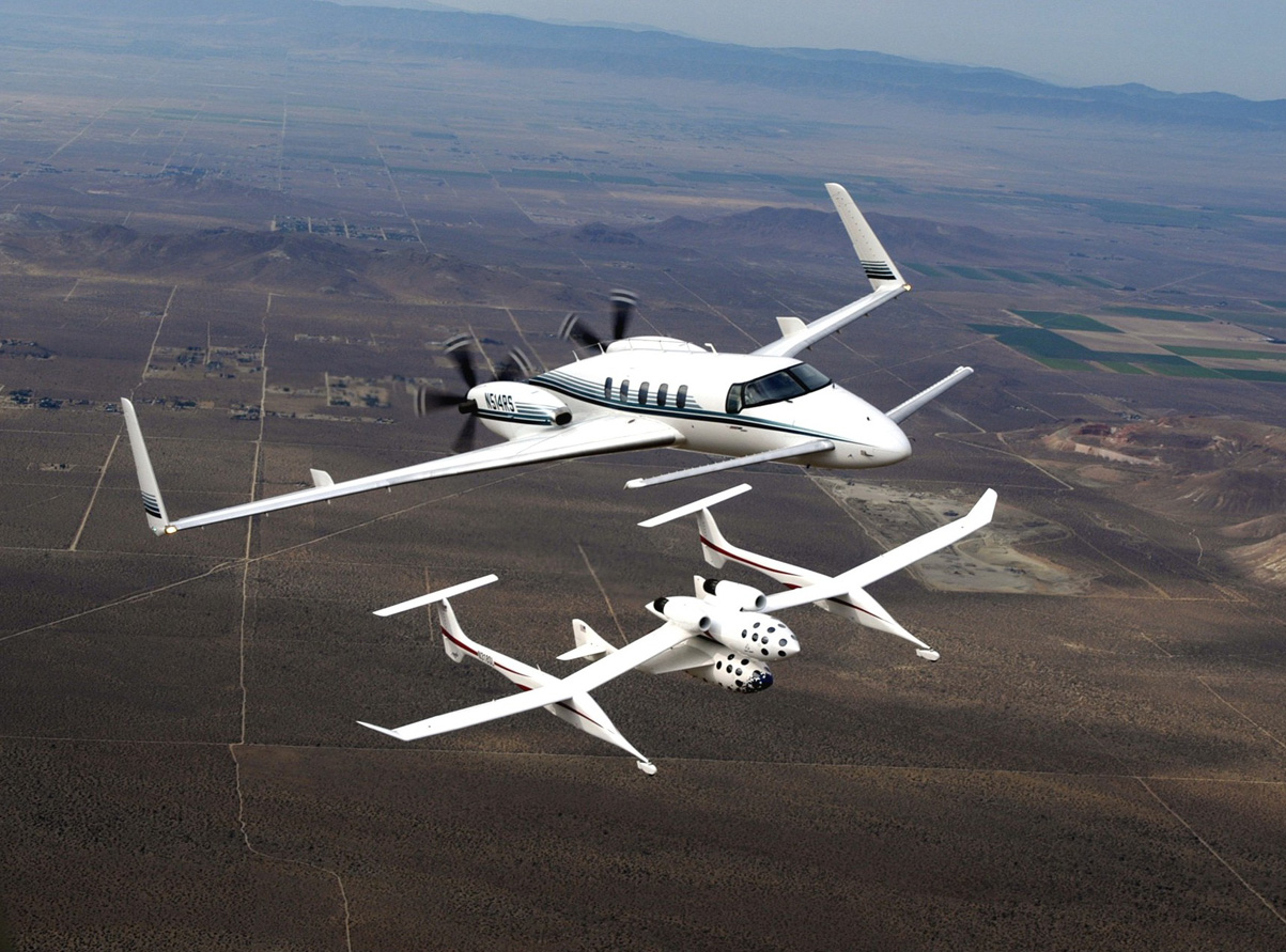 fms airplanes with The Beechcraft Starship on 32824005864 also Fms F4u Corsair Warbird Rtf furthermore The Beechcraft Starship moreover Hsi in addition 171967408415.