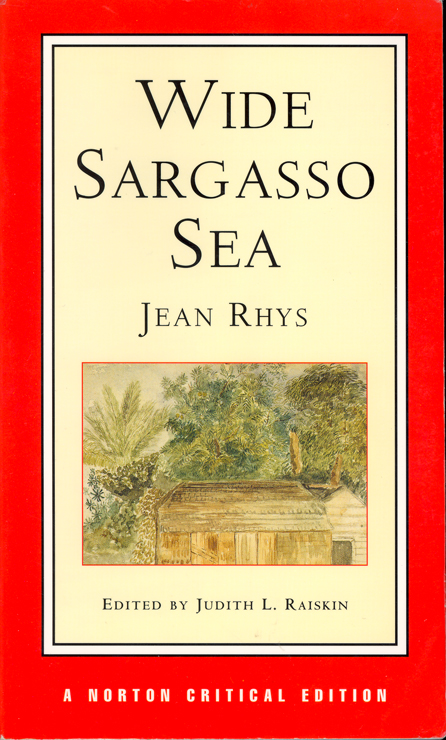 wide sargasso sea as a prequel Wide sargasso sea by jean rhys wide sargasso sea is a prequel to charlotte bronte's jane eyre and follows the descent of antoinette, or 'bertha', into madness the novel is set in jamaica following the abolition of slavery and antoinette relates the difficulties of her childhood such as the racial tensions between her white family and the .