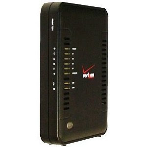 verizon wireless router best buy verizon wireless router in usa rh verizonwirelessrouter blogspot com Verizon AT&T