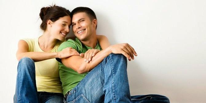 Hal Yang Tidak Boleh Dilupakan Saat Sedang Jatuh Cinta