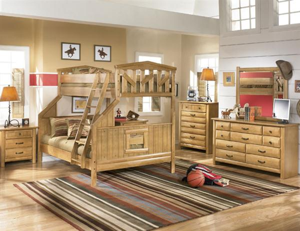 Mater Labels Bedroom Design Furniture Design Kids Room And Furniture