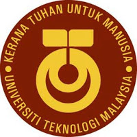 Jawatan Kosong RCM UTM